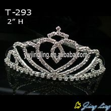 Cheap Tiaras  Wedding Hair Accessories