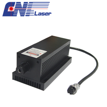360nm Solid State UV Laser