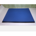 Gymnasium Rubber Flooring mat