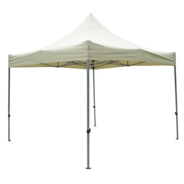 outdoor portable 2x2 event folding tent canopy awning