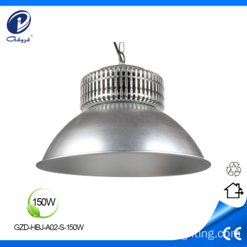 Warehouse lighting 150W Professional led high bay light