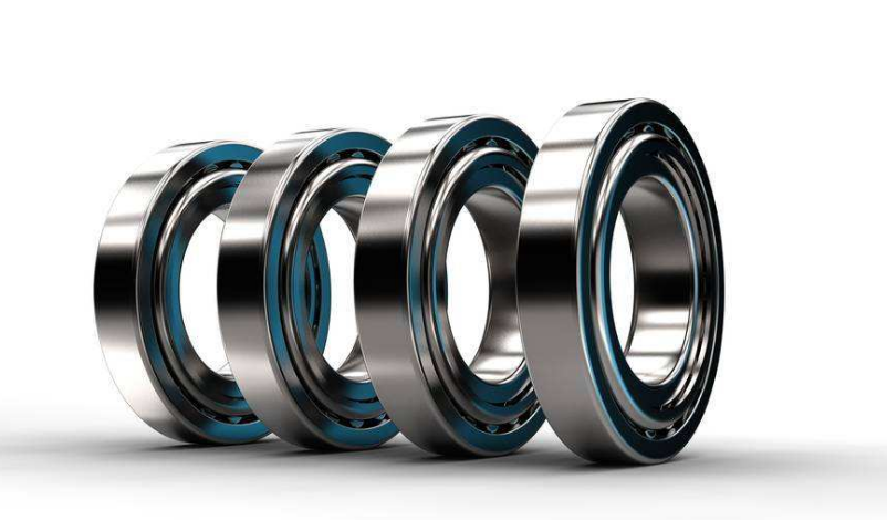 32944 Single Row Tapered Roller Bearing