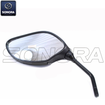 HONDA PCX125 PCX150 mirror-left 88220-kwn-900 Top Quality
