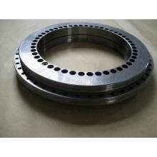 10 Years manufacturer for China Yrt Bearing,Rotary Table Roller Bearing,Yrt Types Slewing Bearings,Rotary Table Slewing Bearing Exporters Cross Roller Bearing YRT50 supply to Lesotho Wholesale