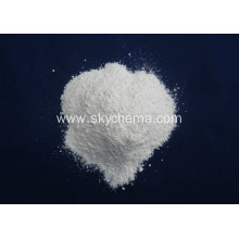 Silica Matting Agent For Electrophoretic Coatings 7631-86-9