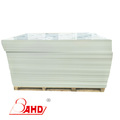 100% Virgin PP Sheet Tank Roll Plastic Sheets