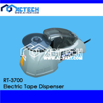 Auto Tape Dispenser Equipment