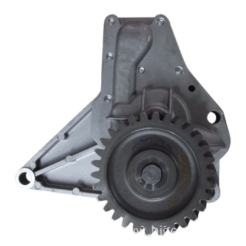 Oil Pump of  Deutz D226B-3D/TD226B-3D/TD226B-6D/TD226B-6D/TBD226B-6D