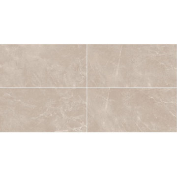 luxury large ceramic tiles for quartz shower