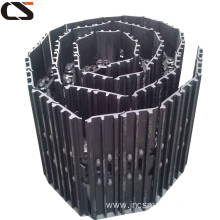 China New Product for Durable Excavator Undercarriage Parts Top OEM excavator PC300/PC360-6-7 Track link ass'y supply to Andorra Supplier
