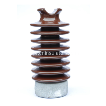 Porcelain Post Insulator 57-3