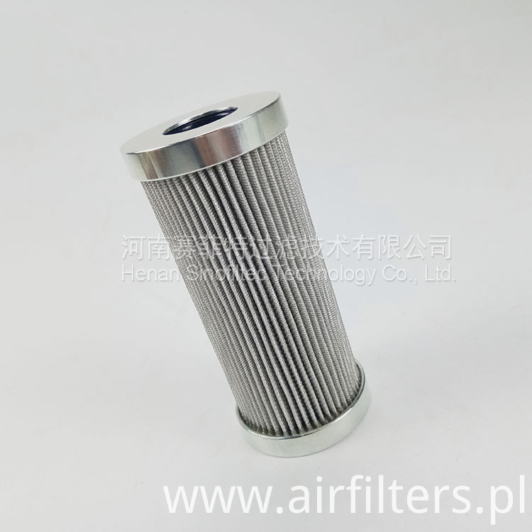 Substitute-for-STAUFF-hydraulic-oil-filter-cartridge (1)