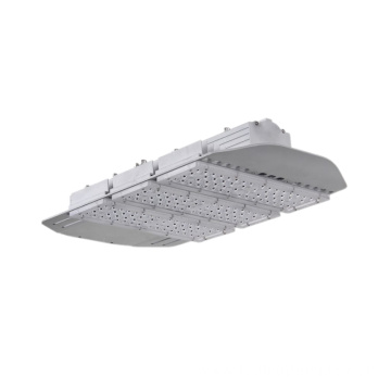 AC 220V 150W LED Street lampa High Way