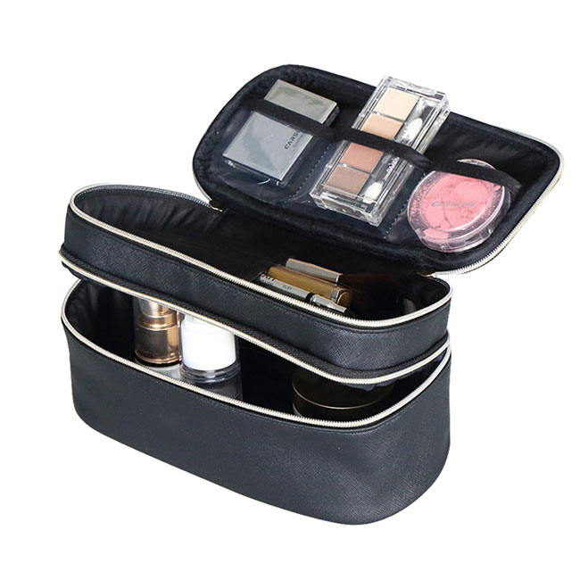 High Quality Cosmetic Bag
