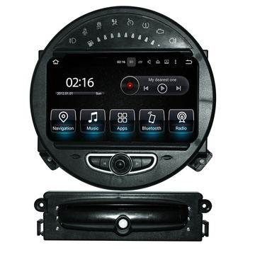 8inch+Car+Stereo+GPS+for+BMW+3