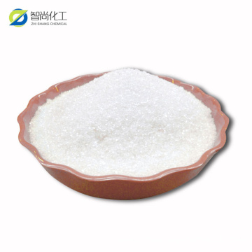 Factory Supply Dexamethasone Sodium Phosphate CAS:2392-39-4