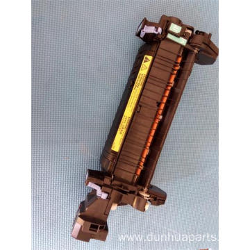 Provide HP CP4525 4025 4540 Fuser RM1-5606 CC493-67912