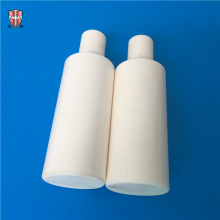 wear resistant polished ZrO2 zirconia ceramic plunger shaft