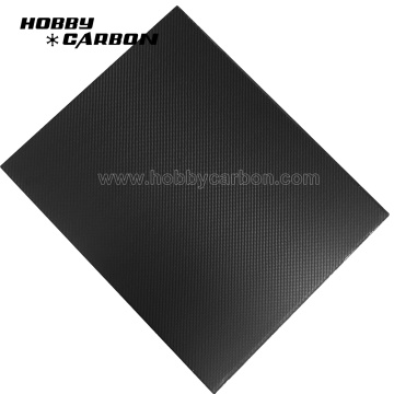 3k full Carbon Fiber Sheets for cutting