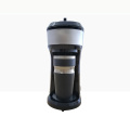 k cup espresso coffee maker