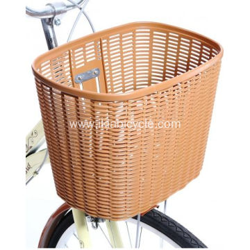 Girls Bike Basket for Sale