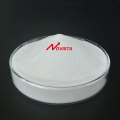 high quality Acrylic Impact Modifiers