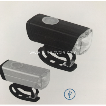 LED Light for Bike