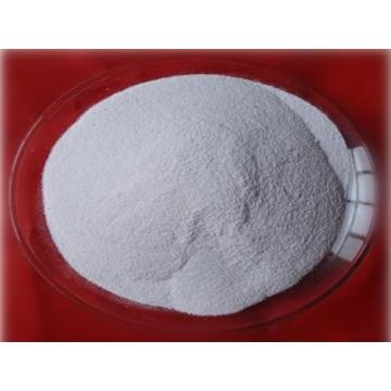 CAS NO. 7785-87-7 manganese sulfate