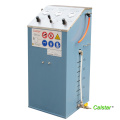 Solvent Recycling Machine Vacuum Pump