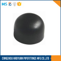 Gost 17379 Ct20 Carbon Steel Cap