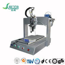robotic soldering machine factory