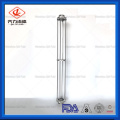 Stainless Steel Long Style Sight Glass
