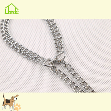 High Quality Metal Dog Chain