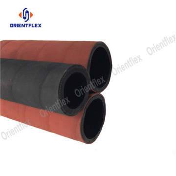 8 inch petrol resistant high temperature oil hose