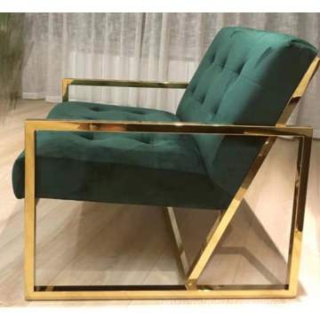Strong Quality Metal Sofa Frame /Steel Furniture Frame