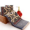 Luxury Jacquard Towels on Sale