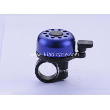 Bicycle Accessories Bicycle Bell Colourful Bike