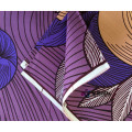 Customized Design African Cloth Online