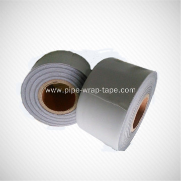 Pipe Wrap Tape For Gas Line