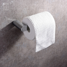 China for Bathroom Accessories,Bathroom Fittings,Bathroom Mixer Manufacturer in China Bathroom Fitting Full Brass Toilet Paper Holder export to Poland Exporter