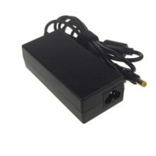 12V 4A ac dc adapter charger with dc5.5*2.5mm