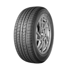 High Quality for Cheap UHP Tyres 225/35ZR20 93V Farroad PCR tire supply to Finland Exporter