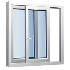 uPVC-casement-window_4.jpg