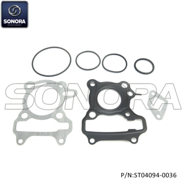 SYM Orbit Fiddle Cylinder Gasket Set(P/N:ST04094-0036) top quality
