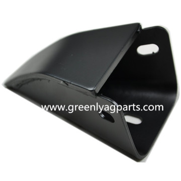 Discount Price Pet Film for Case IH Combine Parts, Case IH Corn Head Parts Leading Manufacturer 176237C1 Case-IH Point for outer snout supply to Cameroon Manufacturers