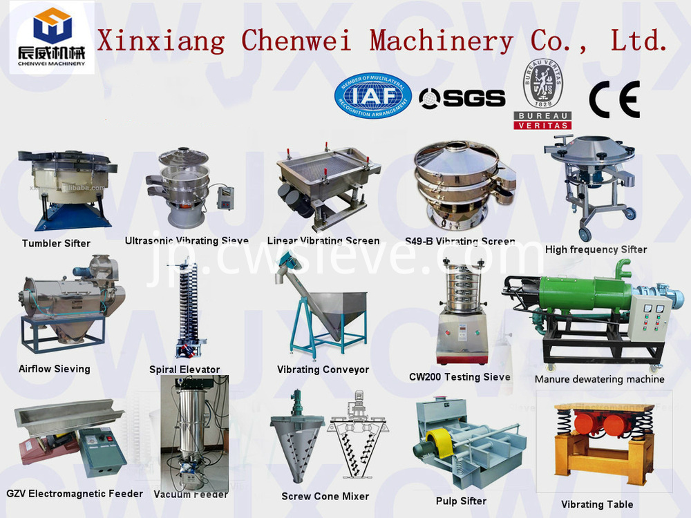Hot Selling Machine