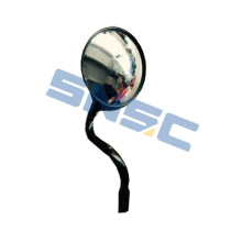 FAW mirror front Endoscopy assembly 8219010-E18
