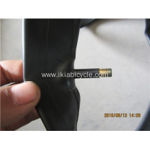 Bicycle Tire Tyre 16x1.75 Inner Tube