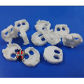 zirconia ceramic machinery petroleum bushings sleeves