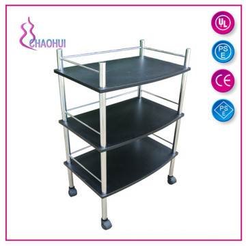 Good Quality for China Beauty Salon Trolley, Beauty Salon Stool manufacturer Professional Wholesale Beauty Salon Trolley For Sale supply to United States Factories